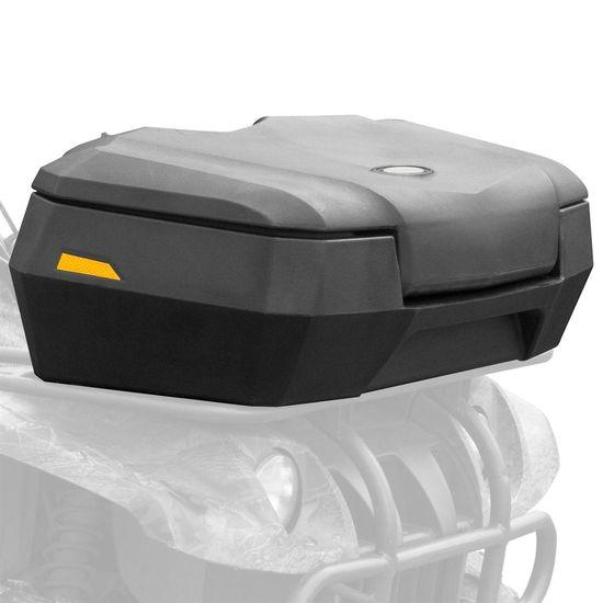 ATV-CB-6600 Front ATV Cargo Box