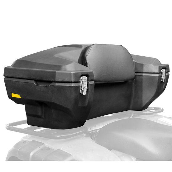 ATV-CB-8030 Premium ATV Rear Cargo Box