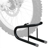 MC-CH-CHOCKS Removable Motorcycle Wheel Chock
