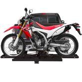 MCC-500 Motorcycle Carrier