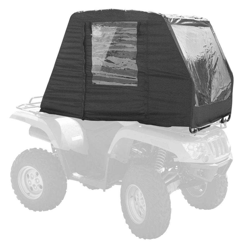 62110 ATV Cabin Cover