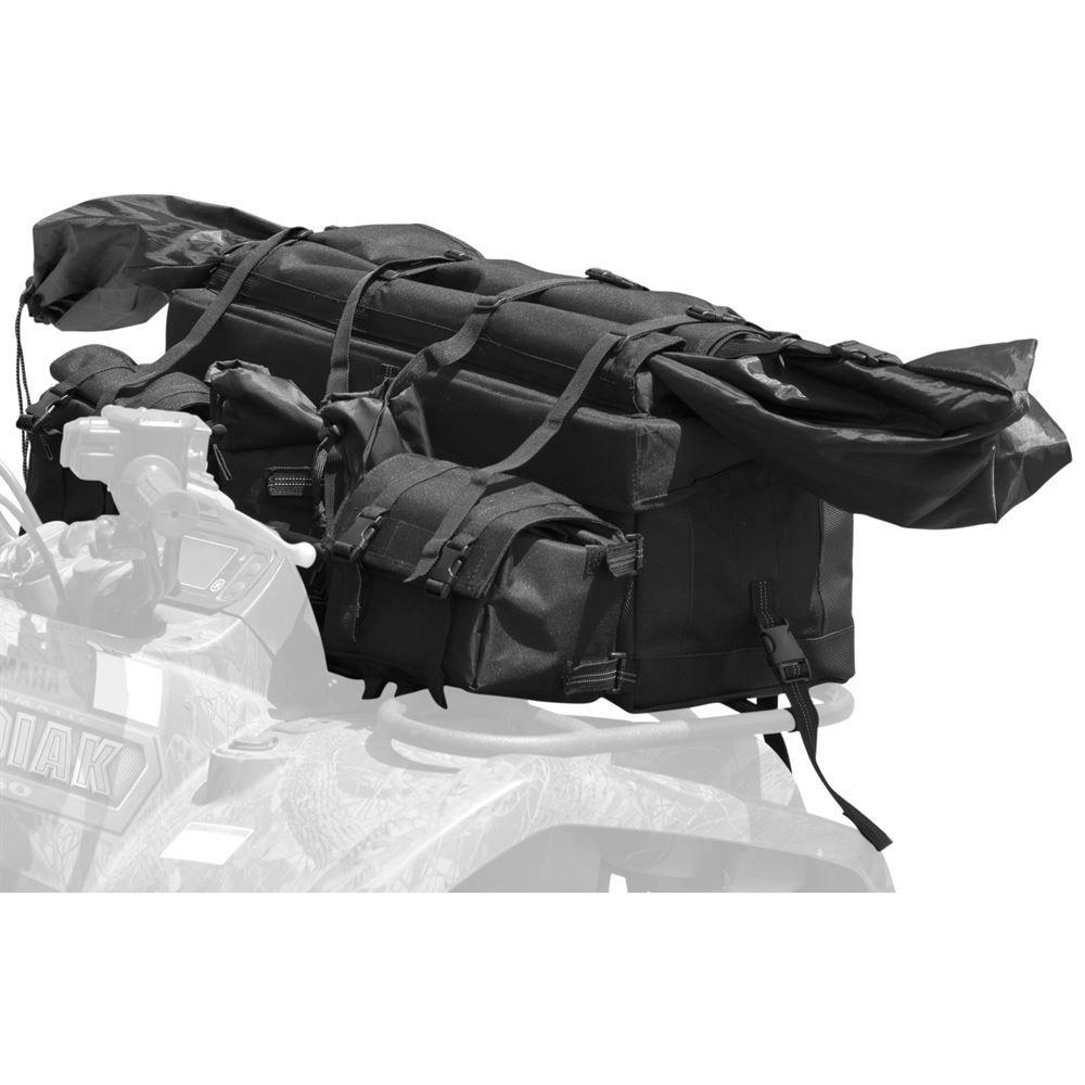 ATV-FRBG-9010 Front ATV Gun Bag
