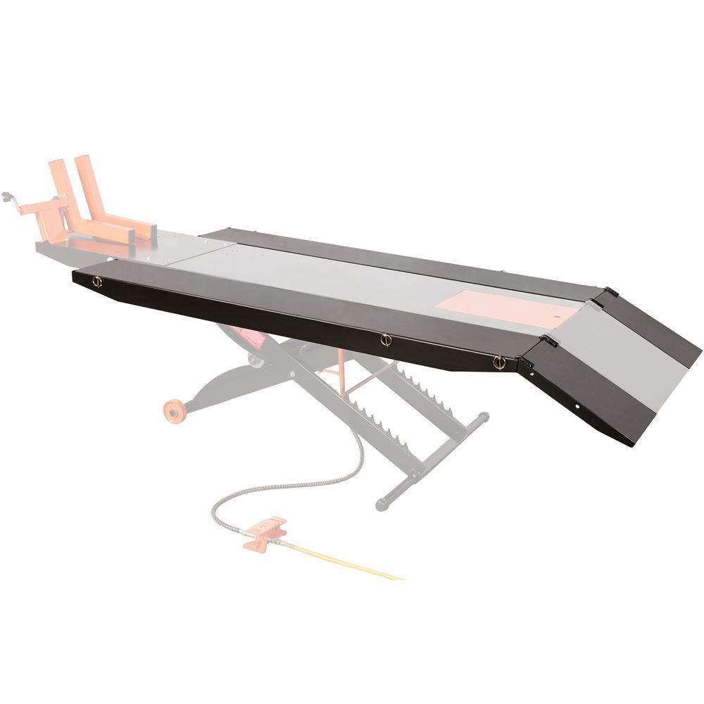 BW-PROLIFT-HD-SE ATV Side Extension Kit for ProLift Table