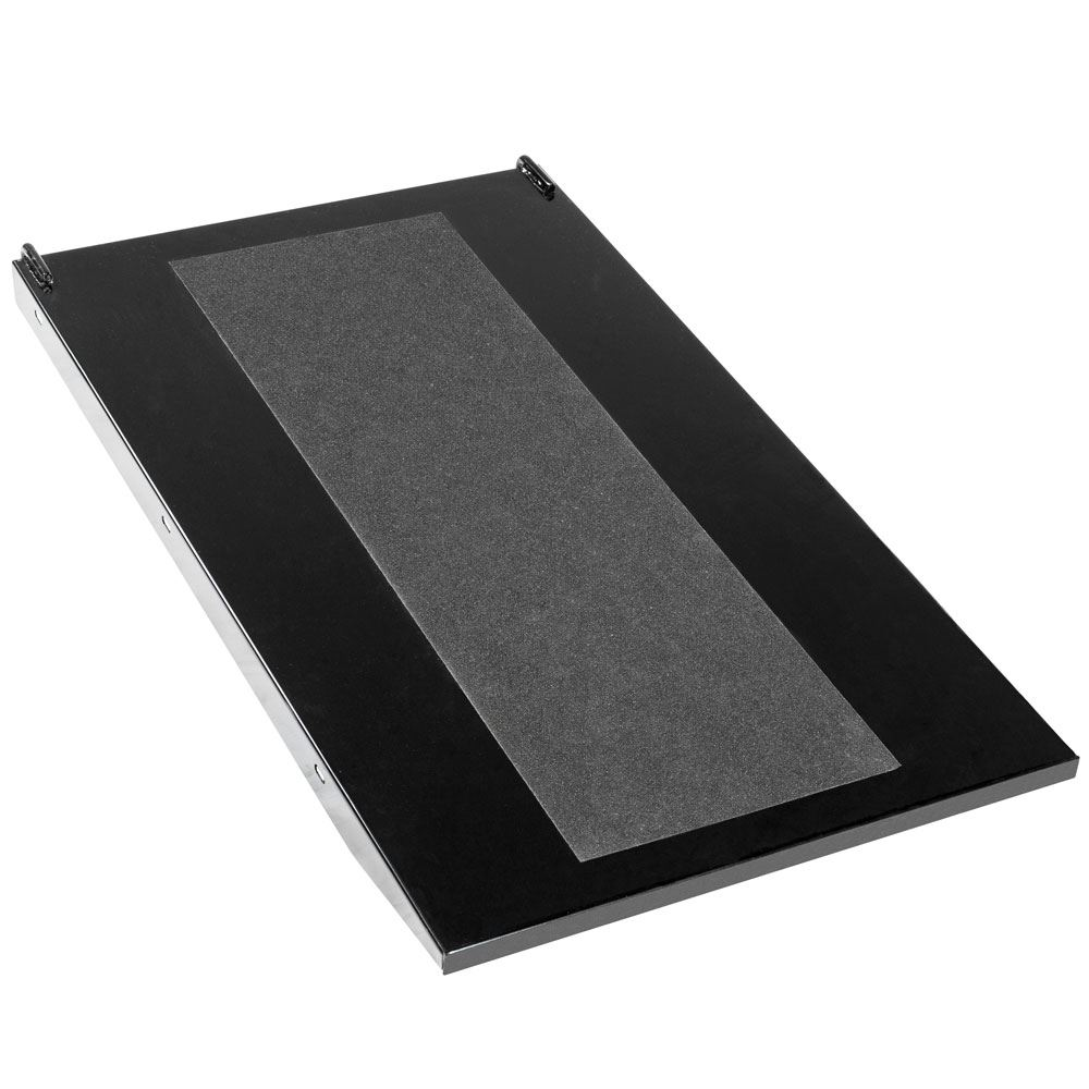 BW-PROLIFT-HD-XLTABR Extra-Long Approach Ramp for ProLift Table