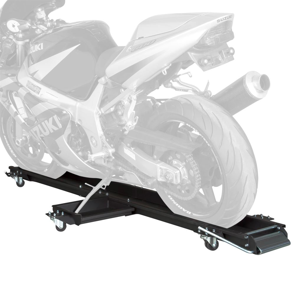 MC-DOLLY Sport Bike  Motorcycle Dolly